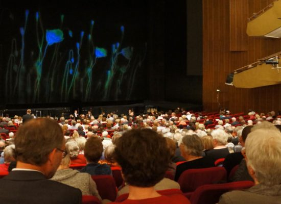 Opera Hamburg