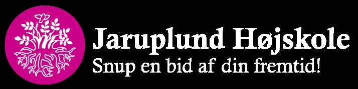 Jaruplund Højskole