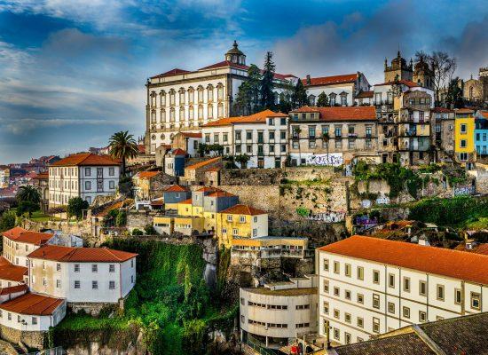 Portugal-Atlanterhav-vinmarker-og-storbyliv