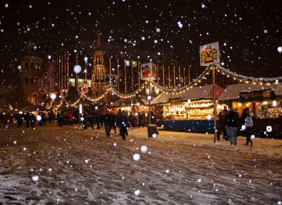 julemarked-i-flensborg-og-julefrokost-2020