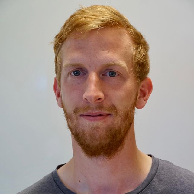 Lars Sørensen