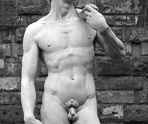Firenze-med-billedhuggeren-og-historikeren