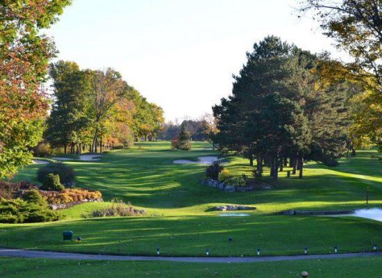 Golfkursus1 juni 2020