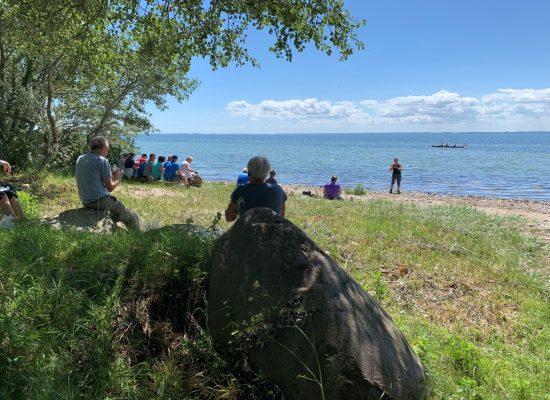 smukke-vandreture-i-graenseregionen-2021-juli