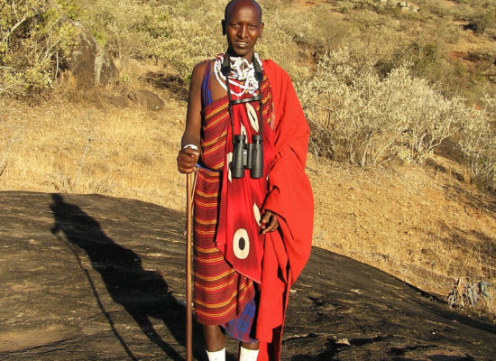 rejsekursus-tanzania-kunst-kultur-og-natur-2021