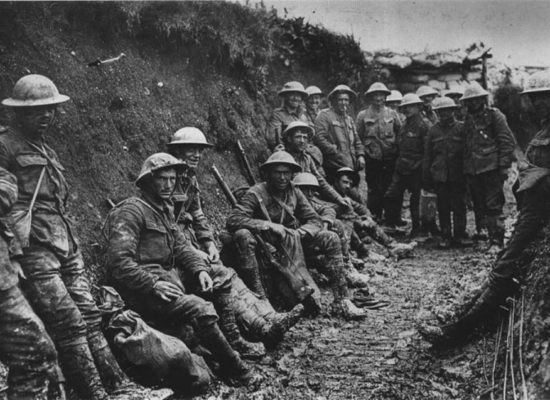 1-verdenskrig-flandern-lille-og-somme-2021