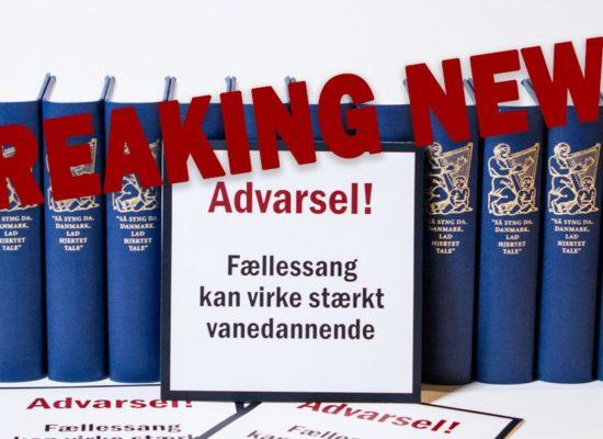 den-nye-hoejskolesangbog-2021-november