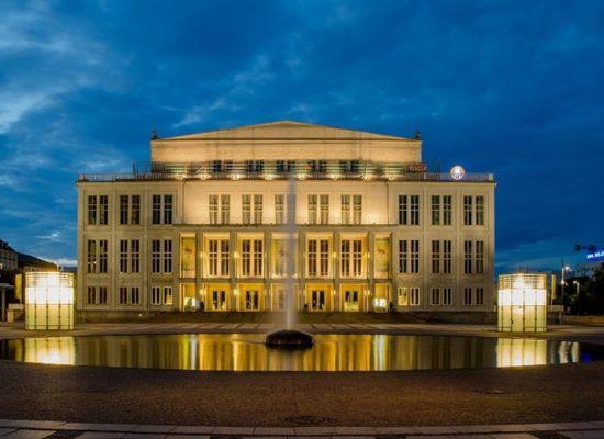 opera-wagner-leipzig-2021