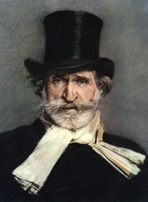 opera-donizetti-elskovsdrikken-verdi-macbeth-alsion-2021
