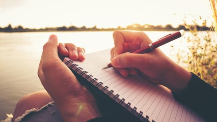 skrivelaengsel-skrivekursus-2021