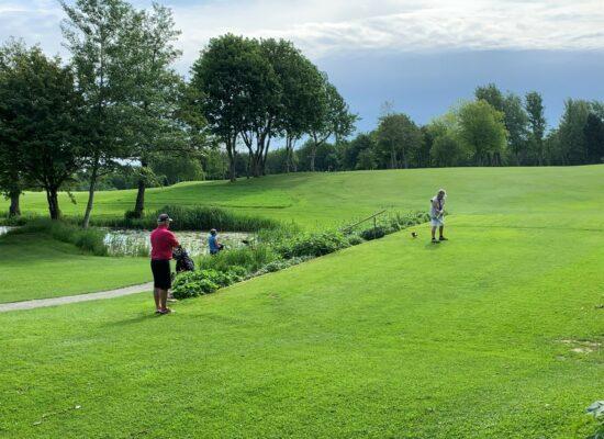 https://jaruplund.com/golf-nordart-2022