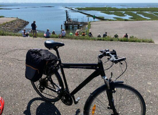 https://jaruplund.com/smukke-cykelture-i-august-2022