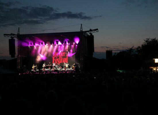 https://jaruplund.com/toender-festival-2022
